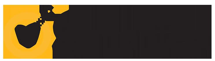 symantec logo design